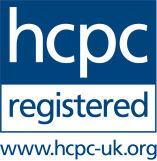 HPC_reg-logo_CMYKsmall