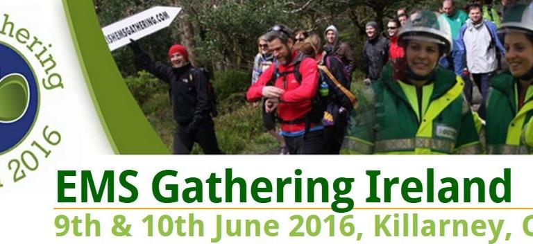 EMS Gathering 2016