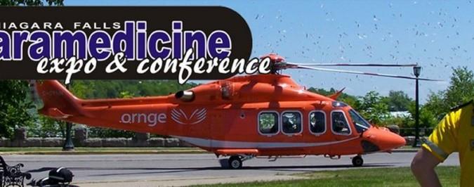 paramedicine2015-1024x266